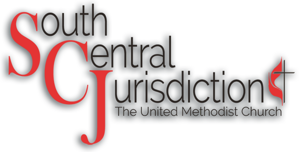 South Central Jurisdiction of UMC